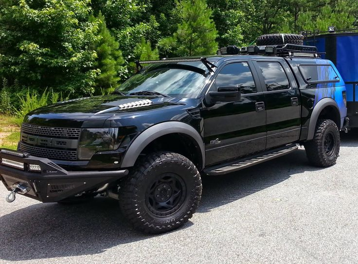 Chevy Compete Raptor.html | Autos Post