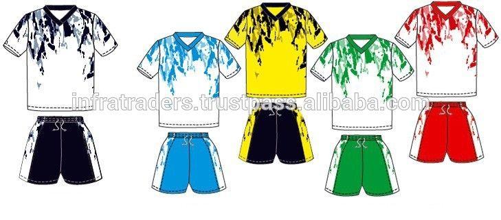 """Newest 2015 Copa America Argentina Home Thailand Quality Original Nation Team Soccer Jerseys,Soccer Uniform,Football Shirts"""