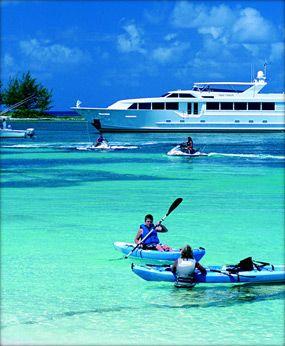 cat island bahamas   Private Island In The Bahamas   Cat Cay Yacht Club