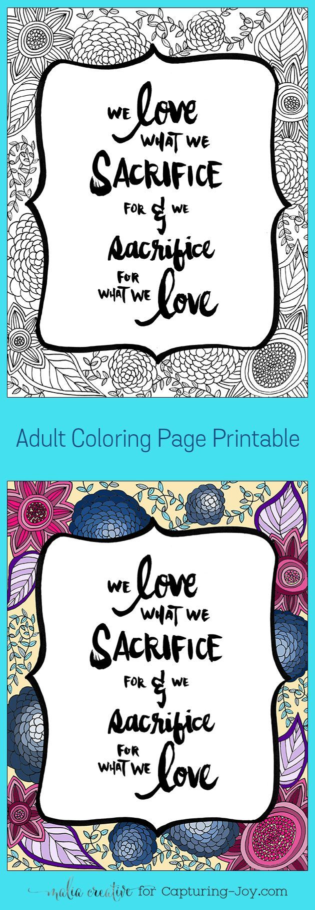 58 best happy birthday coloring pages images on pinterest happy