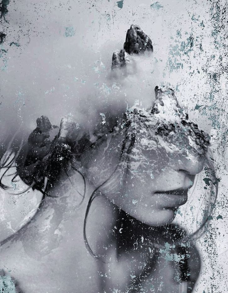 Original Art by Antonio Mora .gif animation: George RedHawk (google.com/+DarkAngel0ne) Available for download to all your Android and IOS devises at Blackdove The future of art is here today! download the app at http://blackdove.com read more about this at my profile page :)