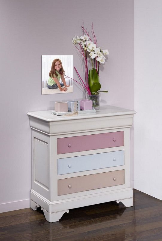 peindre meuble merisier en gris wk56 jornalagora. Black Bedroom Furniture Sets. Home Design Ideas