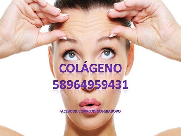 Codigos Grabovoi: Cervicales, Clarividencia, Colageno,