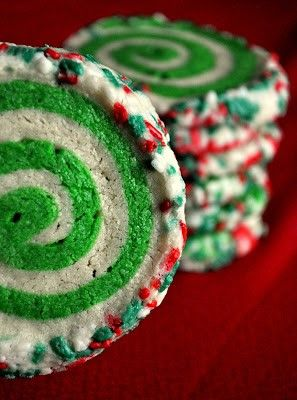 50 BEST Christmas Cookies to Make this Year - The Taylor House