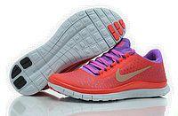Skor Nike Free 3.0 V4 Dam ID 0011 [Skor Modell M00035] - 57SEK : , billig nike sko nettbutikk.