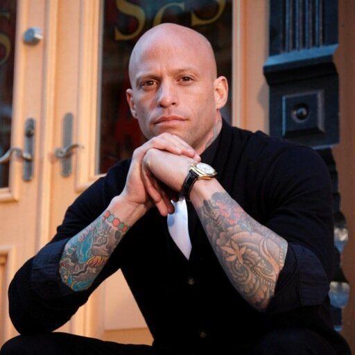 25 best ideas about ami james on pinterest chris nunez for Tattoo artist job description