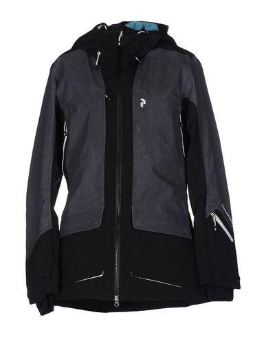 PEAK PERFORMANCE 夹克. #peakperformance #cloth #dress #top #skirt #pant #coat #jacket #jecket #beachwear #