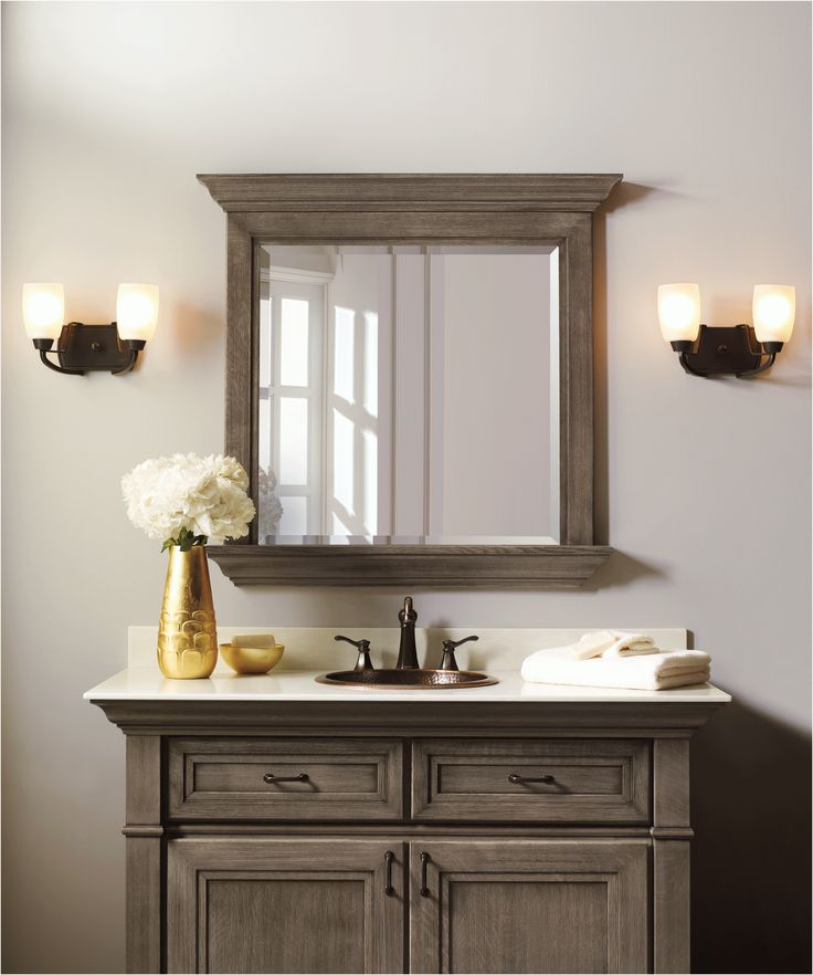 Website Picture Gallery bertch cabinet bathroom mirrors home from Omega Bathroom Cabinets