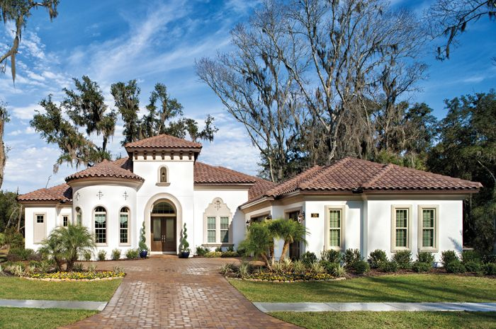 Bermuda Florida Luxury Home Pictures Florida Custom