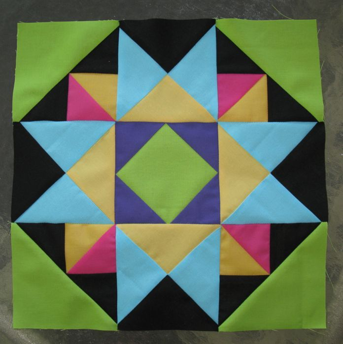 117 Best Images About Barn Quilts On Pinterest Mariners