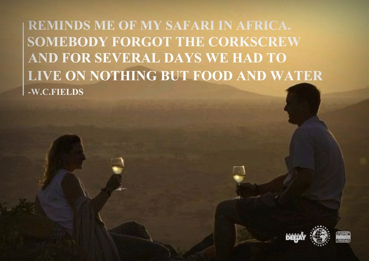 17 Best Images About Quotes African Proverbs On Pinterest: 17+ Best Images About Africa Travel Quotes On Pinterest