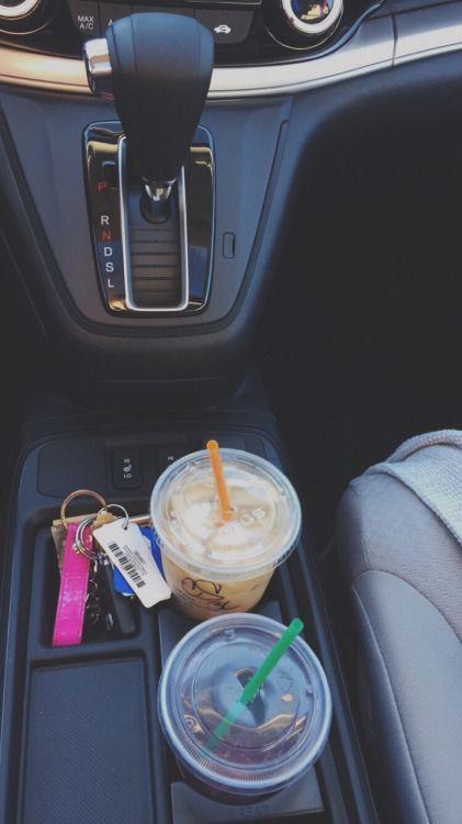 Preppy car  Instead of a Starbucks cup  I ll always keep a mason. Best 25  Preppy car ideas on Pinterest   Preppy car accessories