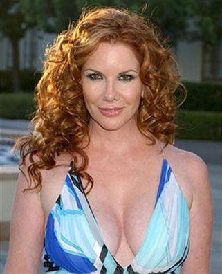 Visit our site http://melissagilbertplasticsurgery.net for more information on Melissa Gilbert Plastic Surgery.Melissa Gilbert Plastic Surgery is bringing terrific worth in the market once more. You could constantly wish to listen to different stories purging in from the home entertainment setting for Melissa Gilbert. The tendency of acquiring thing performed in the right way is improving for her.