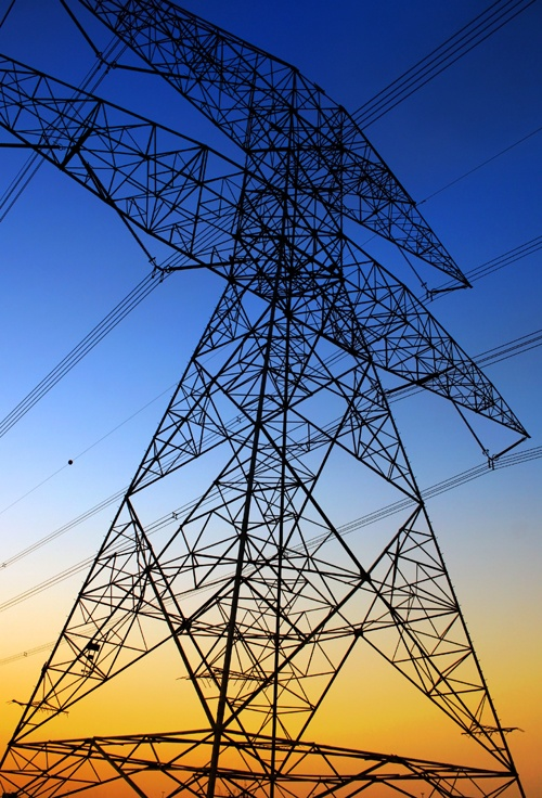 Compare Business Electricity Prices