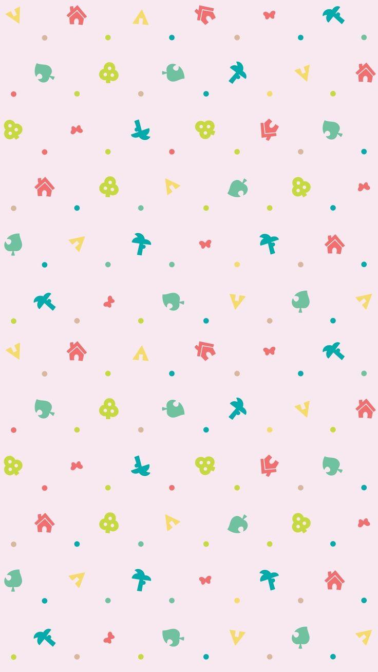 10++ Fuchsia animal crossing new horizons ideas in 2021