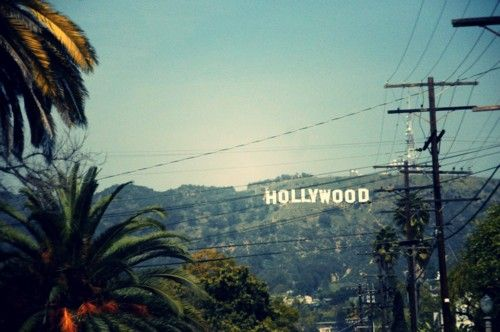 hollywoodBig Cities, Hollywood Signs, Buckets Lists, Favorite Places, California Dreams, Bright Lights, Los Angels, Big Girls, American Idol