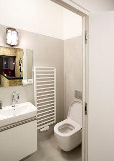 44 best beton floor - lifeboxx wand & wohndesign images on, Hause deko