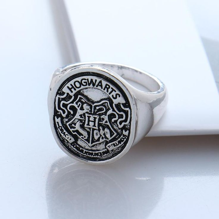 Cheap ring scrapbook, Buy Quality ring steel directly from China ring lead Suppliers: Harry Potter After all this Time?Always.Necklace Rotate Deathly Hallows Pendant Friendship Valentine Gift Best Friend Ne