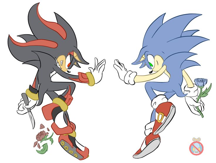 485 best images about sonic characters on pinterest - Shadow the hedgehog pokemon ...