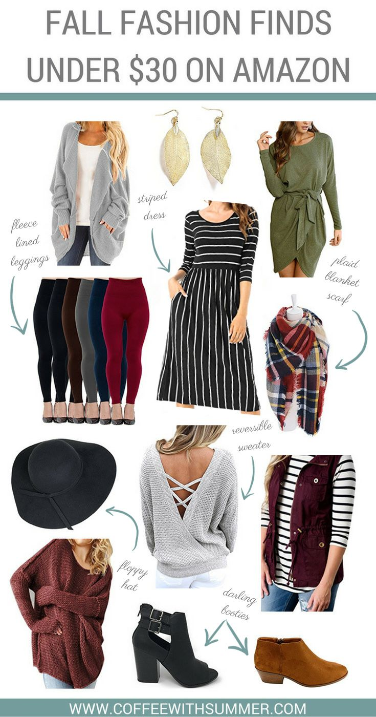 30 spring cute finds under $30 video