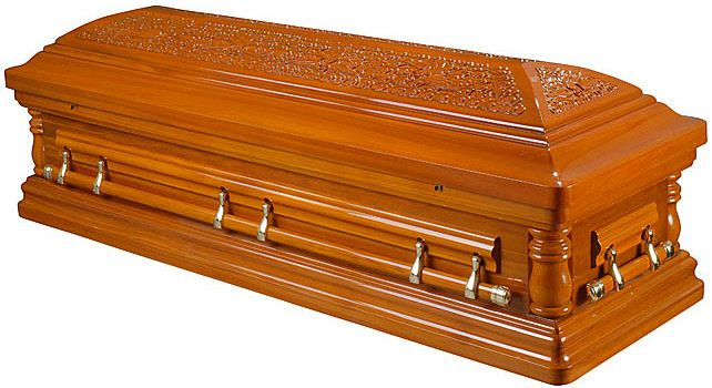 http://www.pacificcoastcaskets.com/coffins/  Los Angeles caskets for sale by distributors and these are personalized and decorated. They are available in protective or non-protective.