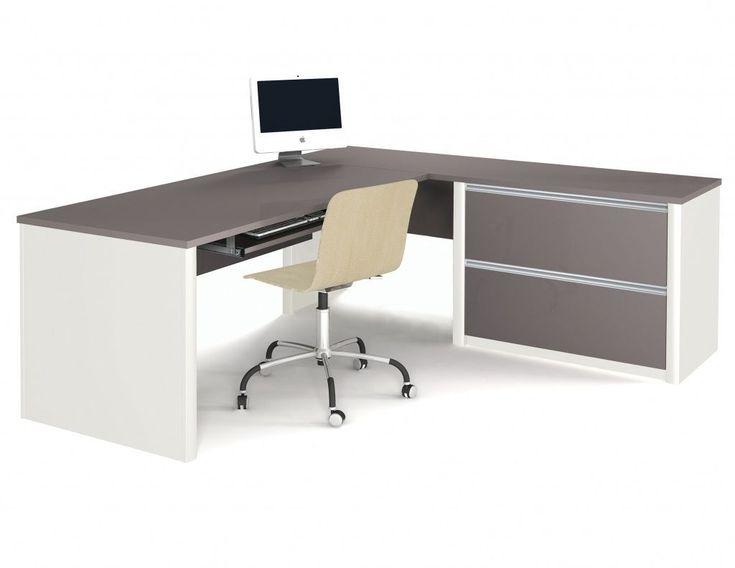 Modern Corner Desks For Home Office Furniture Sets Check More At Http