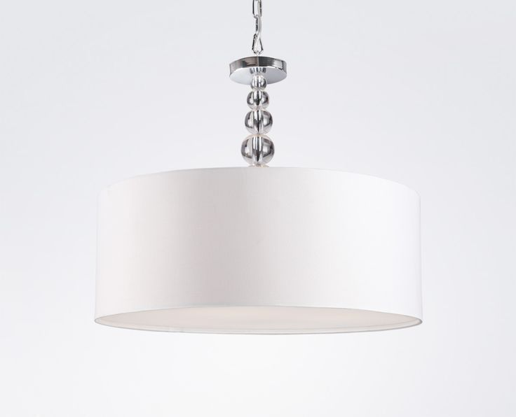 Lampa Elegance lampa wisząca duża MAXlight lampy - oświetlenie domu