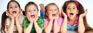 Van 'onze kinderen' naar 'mijn kinderen' - - Settlement Echtscheidingspraktijk
