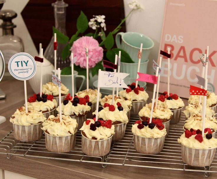 Ruck Zuck Kuchen Tm5 Yusufgultekin Club