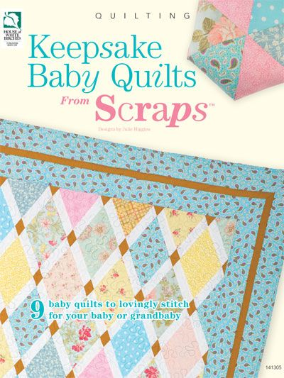 Keepsake Quilting Templates : 23 best images about Scrap Quilt Pattern Downloads on Pinterest Quilt, Bed quilts and Quilting ...