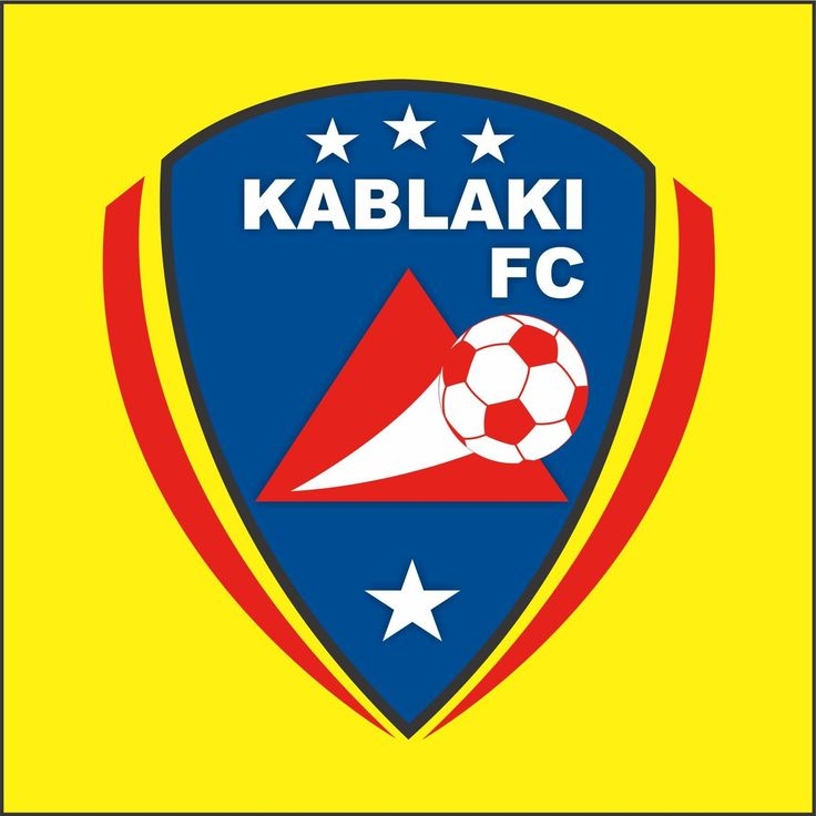 Kablaki FC (East Timor) #KablakiFC #TimorLeste #EastTimor (L19230)