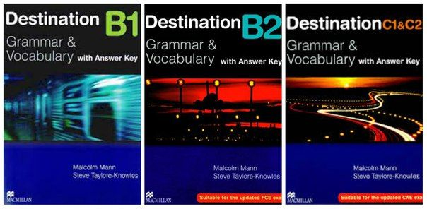 English Books Daily | VK