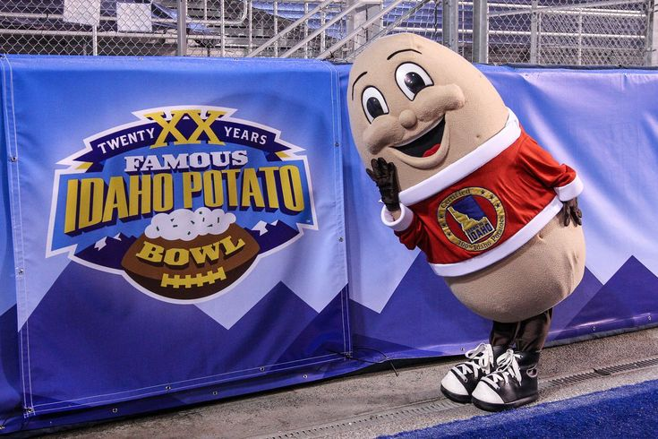 How to start a new bowl game, in 9 simple steps