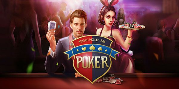 Artrix Poker Hack Cheat Artrix Poker Mod Chips And Coins Poker Casino Card Game Cheating