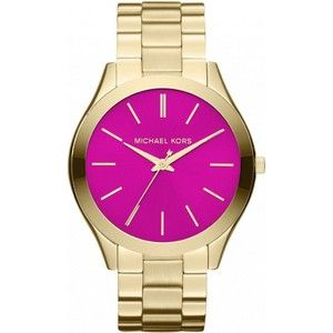 Dámske hodinky Michael Kors MK3264