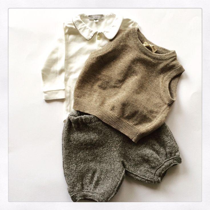 www.hipmums.it usato rigenerato con stile bambino, accessori e premaman