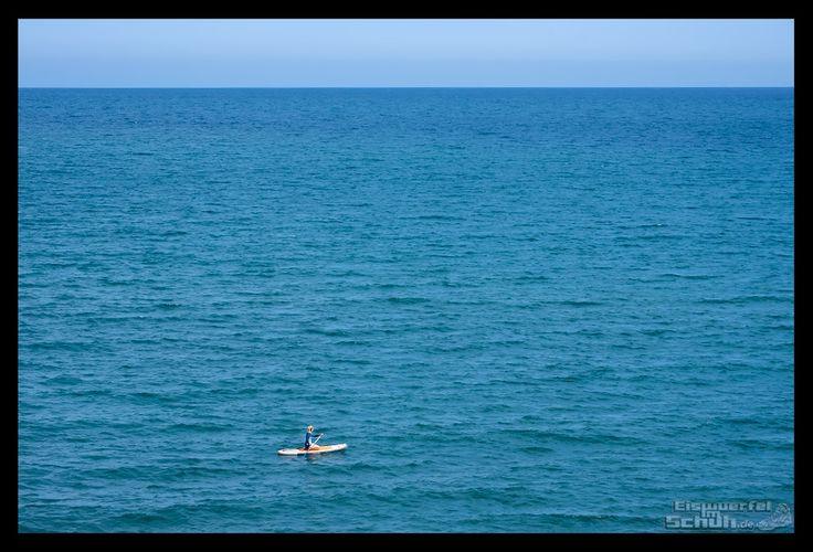 Stand Up Paddling als Fitnesstraining: 10 Gründe warum ihr es lieben werdet. { #Ocean #Love #Fun } { via @eiswuerfelimsch } { #surfinggirl #atlantic #SUP} { #pinyouryear } { #wallpaper } { https://eiswuerfelimschuh.de } @decathlonde decathlones