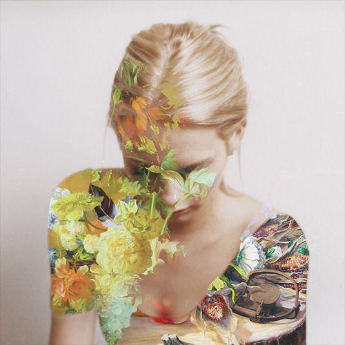 Matt Wisniewski - Beautiful/Decay Artist & Design