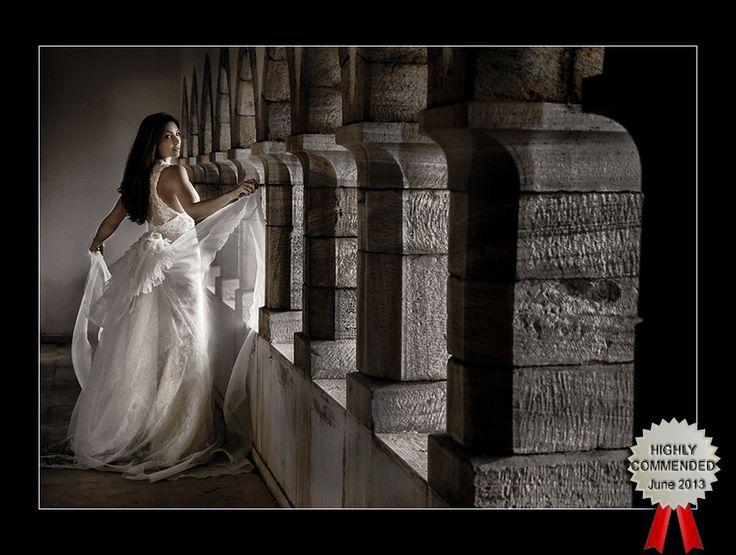 Φωτογράφος Γάμου Γιάννης Λάριος LSWPP | Wedding Photographer Greece LSWPP | Φωτογράφος Γάμων Αθήνα