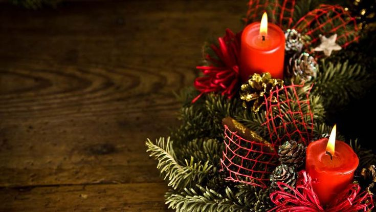 Christmas Depression – Does Christmas Get You Down?