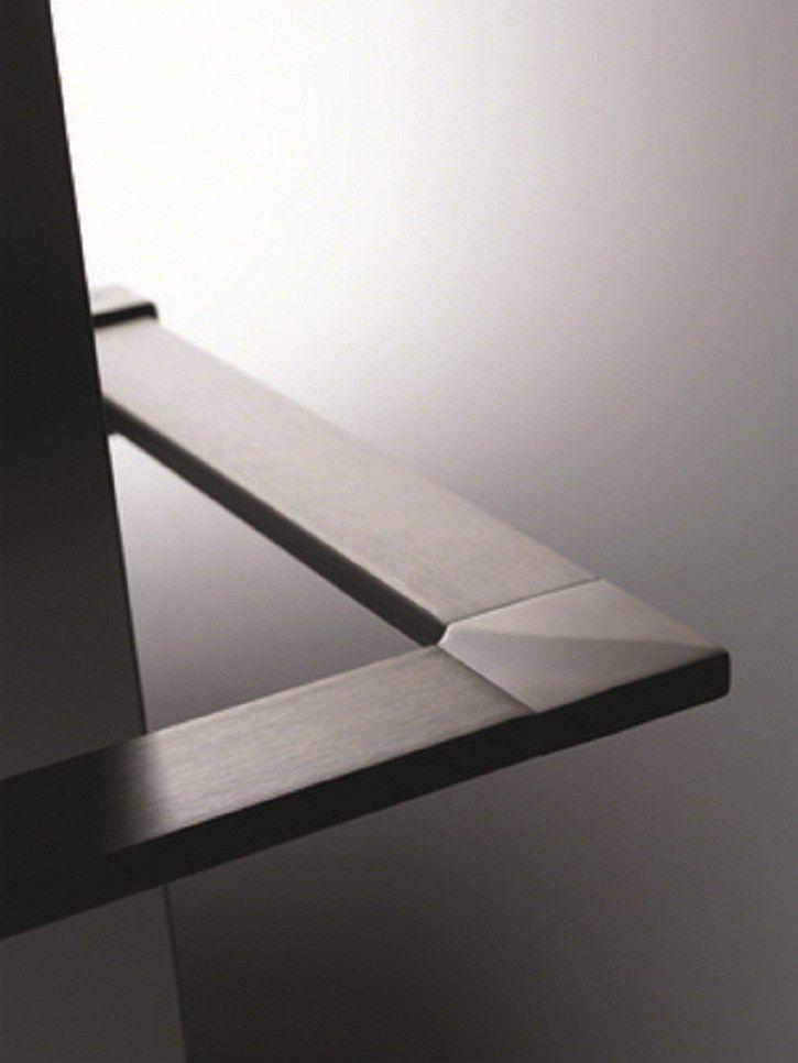 1000 id es sur le th me main courante sur pinterest escalier h lico dal t le et escalier. Black Bedroom Furniture Sets. Home Design Ideas