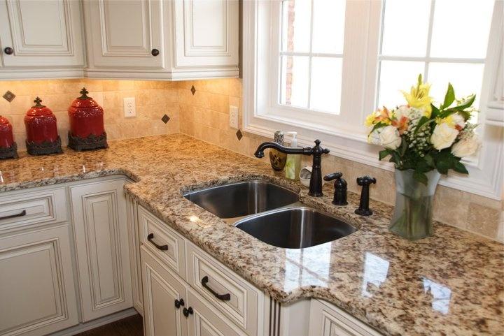 Best Bone White Cabinets Granite Bronze Cabinet Handles 400 x 300