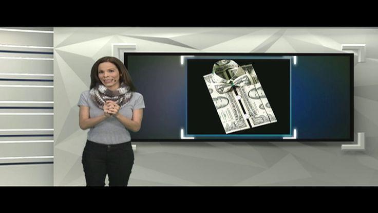 A un click: Santos Neoliberales! El dólar es una religión