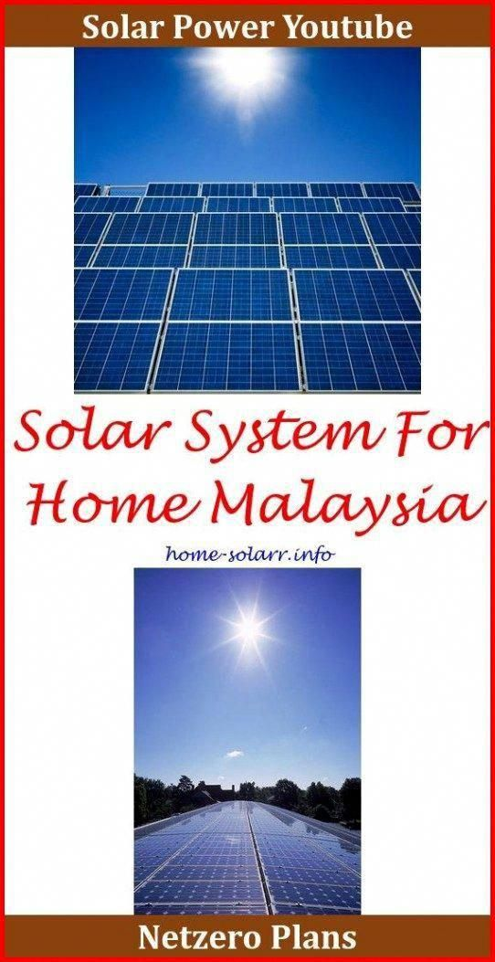 France Will Pave Roads With 620 Miles Of Solar Panels Solar Panels Solar Energy Panels Best Solar Panels