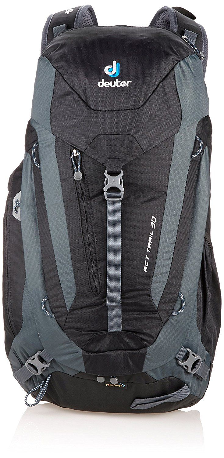 Deuter ACT Trail 30 Backpack *** Read more  at the image link.
