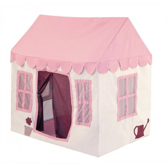 Best 25 wendy house ideas on pinterest girls playhouse for La maison de wendy