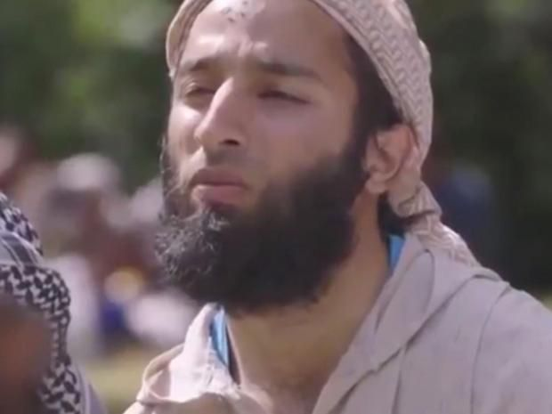 I am the same age as Salman Abedi, the Manchester suicide bomber, and almost the same age as the recently named London Bridge terrorists;I alsoprofess to be of the same faith. Thankfully, these are the only two things we have in common. As well as studying medicine at university, I currently serve as the president of the UK Ahmadiyya Muslim Students Association. I spend a lot of my time working to organise interfaith dialogues and peace conferences. So how exactly did we turn out so…