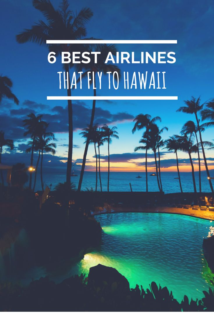 last+minute+flights+deals