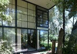 PASEN Y VEAN: THE EAMES HOUSE