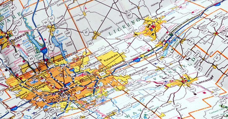 Como atualizar os mapas no GPS TomTom. Os dispositivos de GPS TomTom têm ajudado pessoas a encontrarem os locais aonde querem chegar por mais de uma década. A TomTom disponibiliza o acesso a muitos mapas, mas embora a empresa afirme que oferece os mapas mais atualizados para seus clientes, não diz que você deve atualizar seu aparelho regularmente para conseguir esses mapas. Aprendendo ...